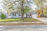 670 Harpersville Rd - Photo 2