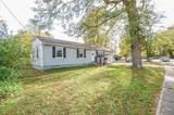 670 Harpersville Rd - Photo 23