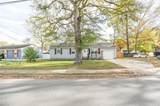 670 Harpersville Rd - Photo 24