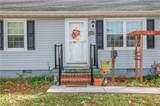 670 Harpersville Rd - Photo 25