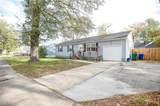 670 Harpersville Rd - Photo 26