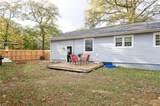 670 Harpersville Rd - Photo 28