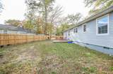670 Harpersville Rd - Photo 29
