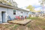 670 Harpersville Rd - Photo 30