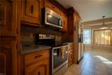 4741 Haygood Point Rd - Photo 11
