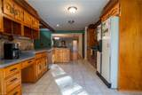 4741 Haygood Point Rd - Photo 12