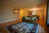 4741 Haygood Point Rd - Photo 17