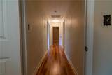 4741 Haygood Point Rd - Photo 18