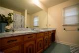 4741 Haygood Point Rd - Photo 20