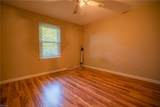 4741 Haygood Point Rd - Photo 21