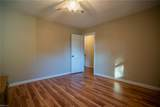 4741 Haygood Point Rd - Photo 24