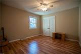 4741 Haygood Point Rd - Photo 25