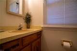 4741 Haygood Point Rd - Photo 27