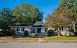 4741 Haygood Point Rd - Photo 30