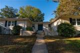 4741 Haygood Point Rd - Photo 31