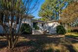 4741 Haygood Point Rd - Photo 32