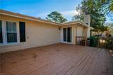 4741 Haygood Point Rd - Photo 34