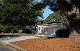 4741 Haygood Point Rd - Photo 35