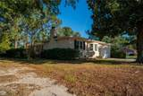 4741 Haygood Point Rd - Photo 36