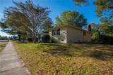 4741 Haygood Point Rd - Photo 37