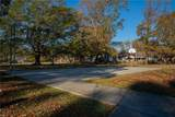 4741 Haygood Point Rd - Photo 39