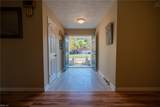 4741 Haygood Point Rd - Photo 4