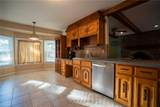 4741 Haygood Point Rd - Photo 8