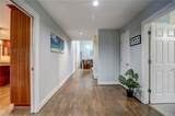 310 53rd St - Photo 15