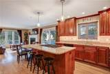 310 53rd St - Photo 23