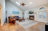 310 53rd St - Photo 29