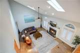 310 53rd St - Photo 32