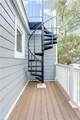 310 53rd St - Photo 46