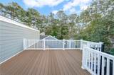 310 53rd St - Photo 47