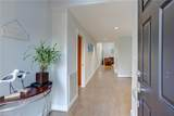 310 53rd St - Photo 8
