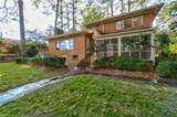 722 Riverview Dr - Photo 40