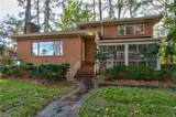 722 Riverview Dr - Photo 41