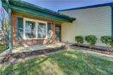 3506 Hoby Ct - Photo 2