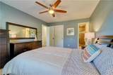3506 Hoby Ct - Photo 25