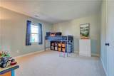 3506 Hoby Ct - Photo 27
