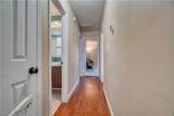 3506 Hoby Ct - Photo 32