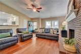 3506 Hoby Ct - Photo 4