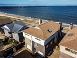 4496 Ocean View Ave - Photo 31
