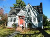 404 Russell St - Photo 1