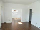 404 Russell St - Photo 17