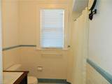 404 Russell St - Photo 20