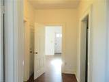 404 Russell St - Photo 23
