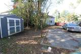 2726 Peronne Ave - Photo 8