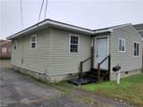 1211 West Ave - Photo 2