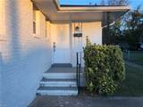 9548 19th Bay St - Photo 1