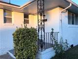 9548 19th Bay St - Photo 2